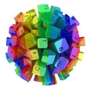 Cómo utilizar sus teclas f para el lanzamiento de aplicaciones y elementos del buscador [mac]