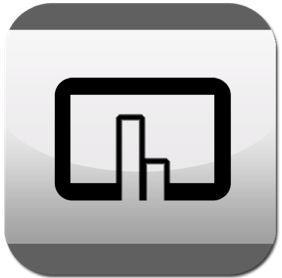 Cómo utilizar el trackpad para navegar poderosamente cualquier aplicación [mac]