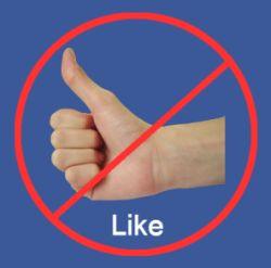 Cómo ver el contenido oculto en las páginas de fans de facebook sin convertirse en un fan