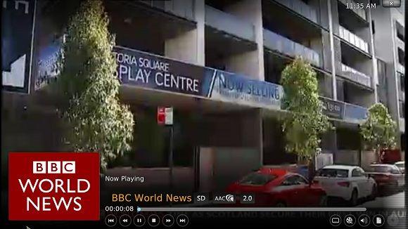 worldnewslive-BBC