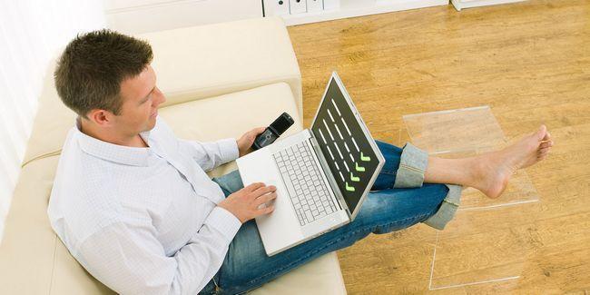 Cómo trabajar desde casa y ser productivo con herramientas de colaboración en línea