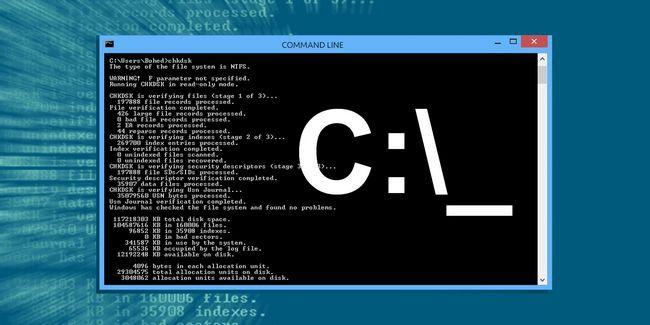 Sumergir sus pies en la programación archivo por lotes para las ventanas