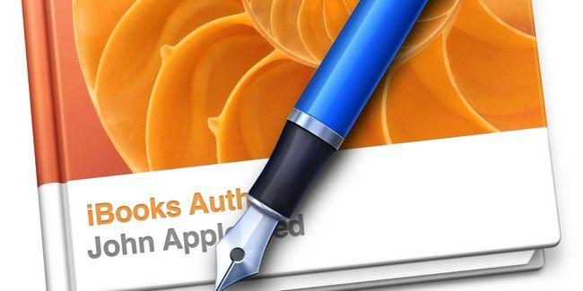 Cómo escribir y publicar su primera ibook usando ibooks author