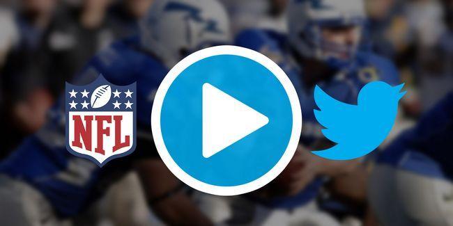 Cómo twitter está cambiando la forma en que ver los deportes
