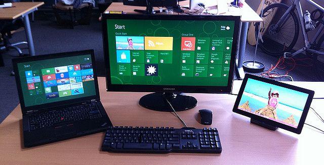 windows10tablet-ordenadores
