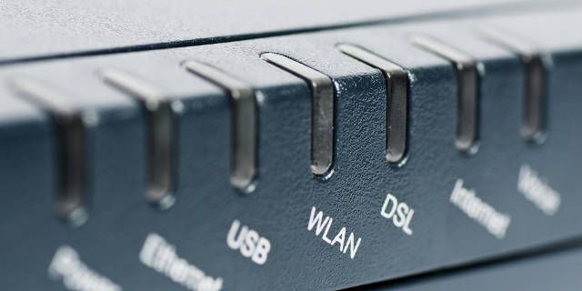 wifi-extender-no-señal