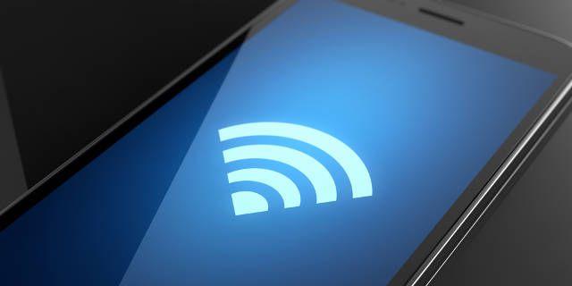 wifi-extensor-Mobile