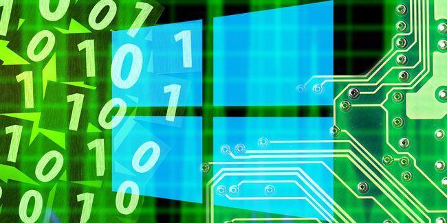 Cómo el rendimiento se ve afectado por las ventanas, periféricos y software