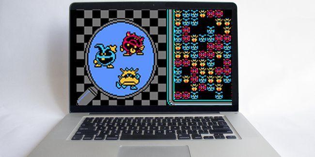 Creo que mi mac tiene un virus! 3 maneras en que puede contar