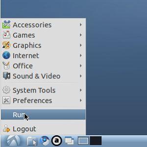 Lubuntu: una versión ligera de ubuntu [linux]