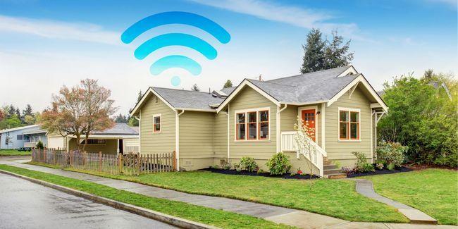 Mejorar la señal wi-fi en casa y fuera, con estas aplicaciones de android