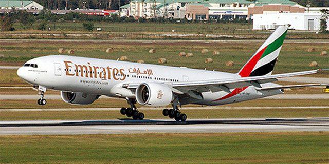 emiratos-avión-en-vuelo-wifi