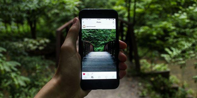 Vainas de instagram: todo lo que necesitan saber