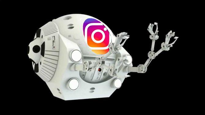 instagram eva vaina