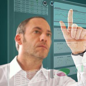 Visualizar al instante los datos y la información con google fusion tables