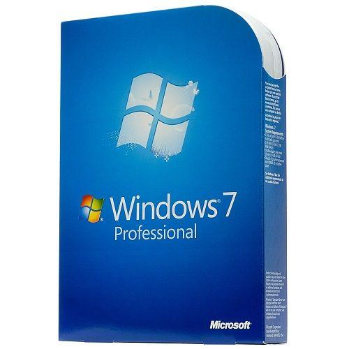 Windows7 (2)