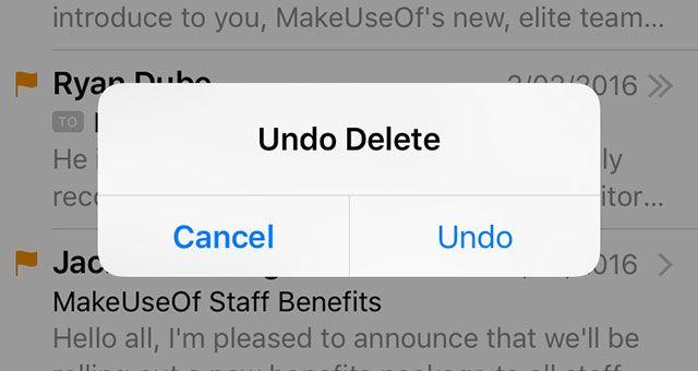 undo_mail