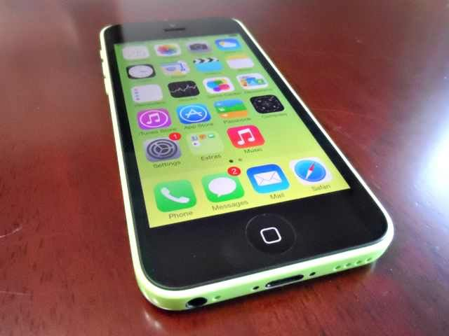 iphone-5c-review-4