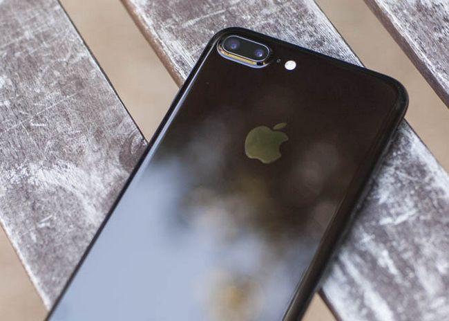 iphone_7_plus_camera2