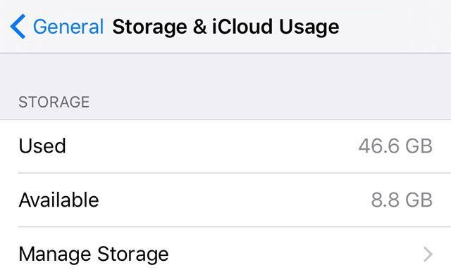 ios_storage