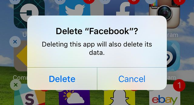 delete_app