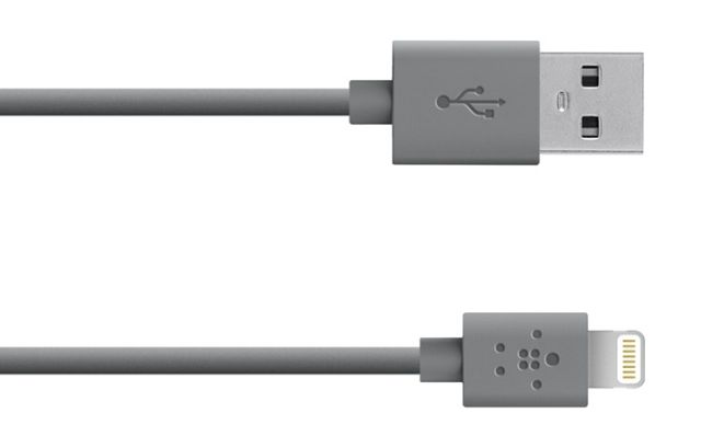Mejor-Rayo-Cables-para-iphone-ipad-Belkin-10-pies