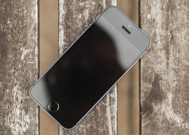 iPhone SE 9