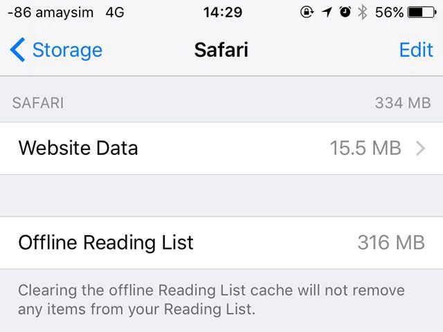 safari_reading_list