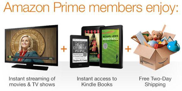 Amazon_Prime_1.jpg