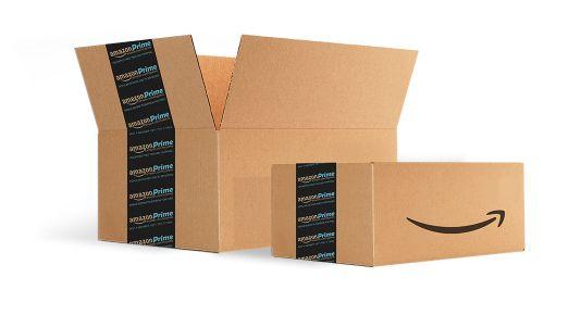 amazon-prime-entrega-boxes