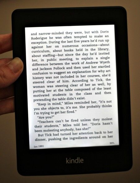 Amazon-Kindle-Paperwhite-review-15
