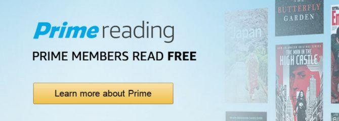 amazon-prime-lectura-anuncio