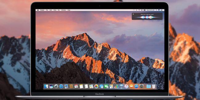 Se macos de apple rebrand más que un simple cambio de nombre?