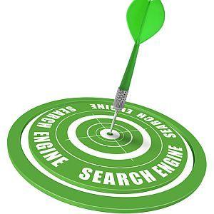 Bing es mejor que google búsqueda? Encontramos