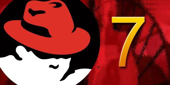 Es sombrero rojo enterprise linux 7 un buen escritorio corporativo?