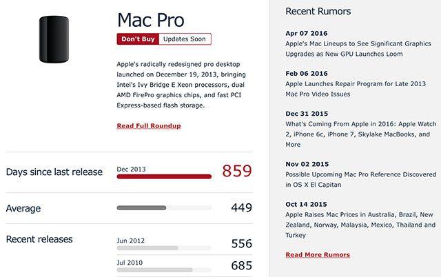 mac_pro_buyers_guide