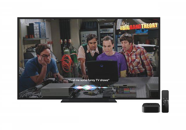 AppleTV-tv