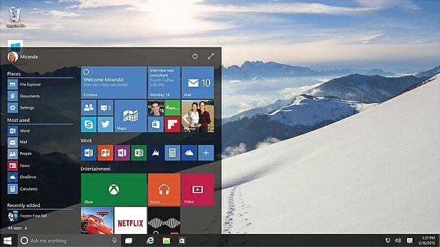 Muo-windows-w10-upgrade-escritorio