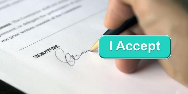 Es su firma electrónica jurídica en todo el mundo?