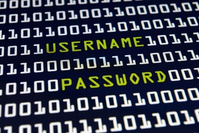 Muo-seguridad-Data-fuga-dudas-binaria