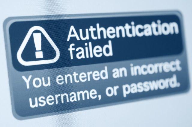 Muo-seguridad-Data-fuga-dudas-passwordlocked