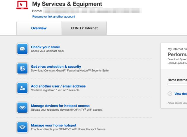 XFINITY-services-equipo