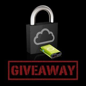 Opinión securebox itwin y al sorteo