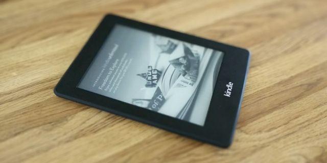 Kindle-ilimitada-3