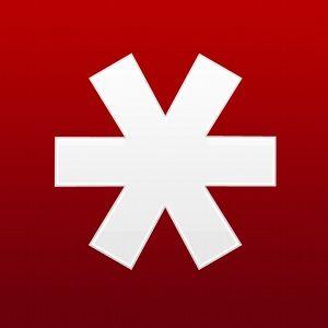 Lastpass para firefox: el sistema ideal de gestión de contraseñas