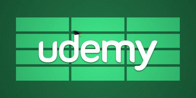 Aprender excel a partir de hoy con estas 5 excelentes campos udemy