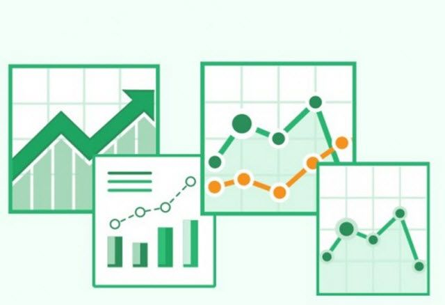Las tablas dinámicas de Excel Microsoft