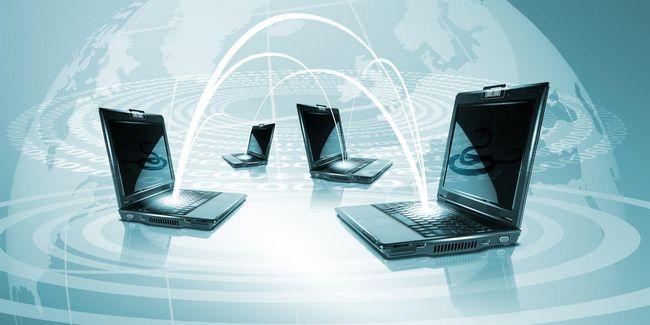 Aprender a utilizar el entorno virtual pitón