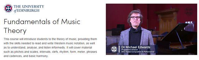 aprender-música-teoría-Coursera