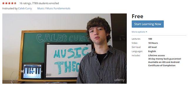 aprender-música-teoría-Udemy